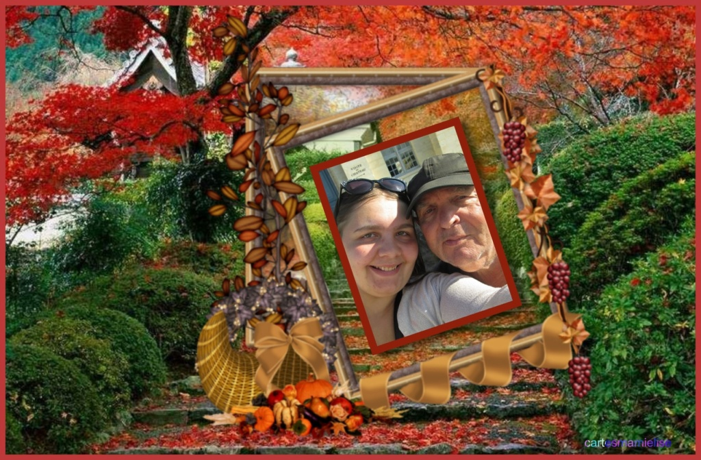 Montage de ma famille - Page 7 Photos48