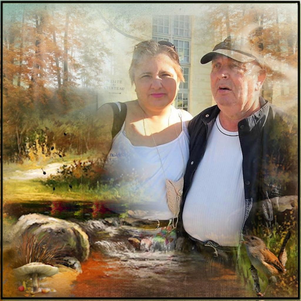Montage de ma famille - Page 7 Photos50