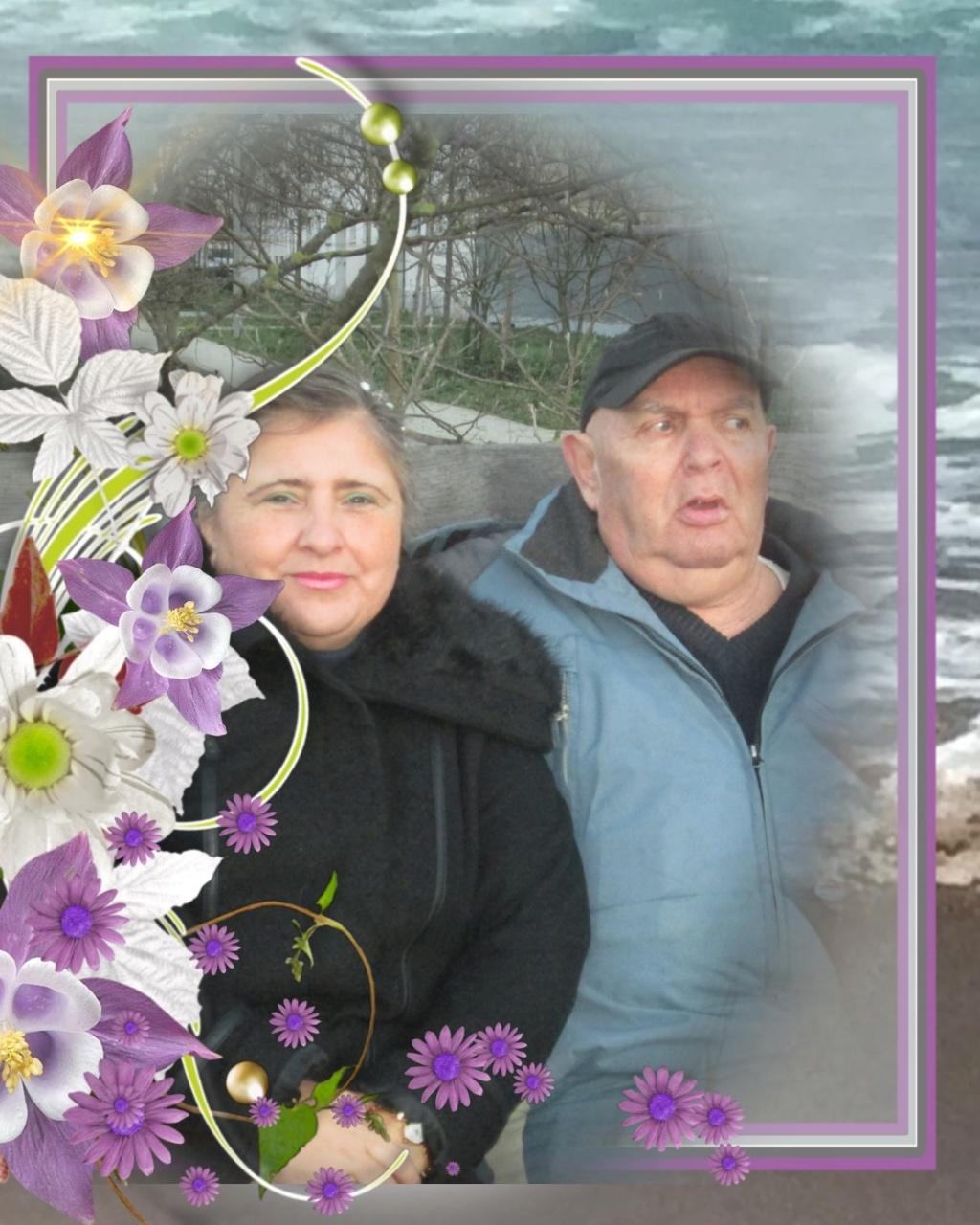 Montage de ma famille - Page 7 Photos52