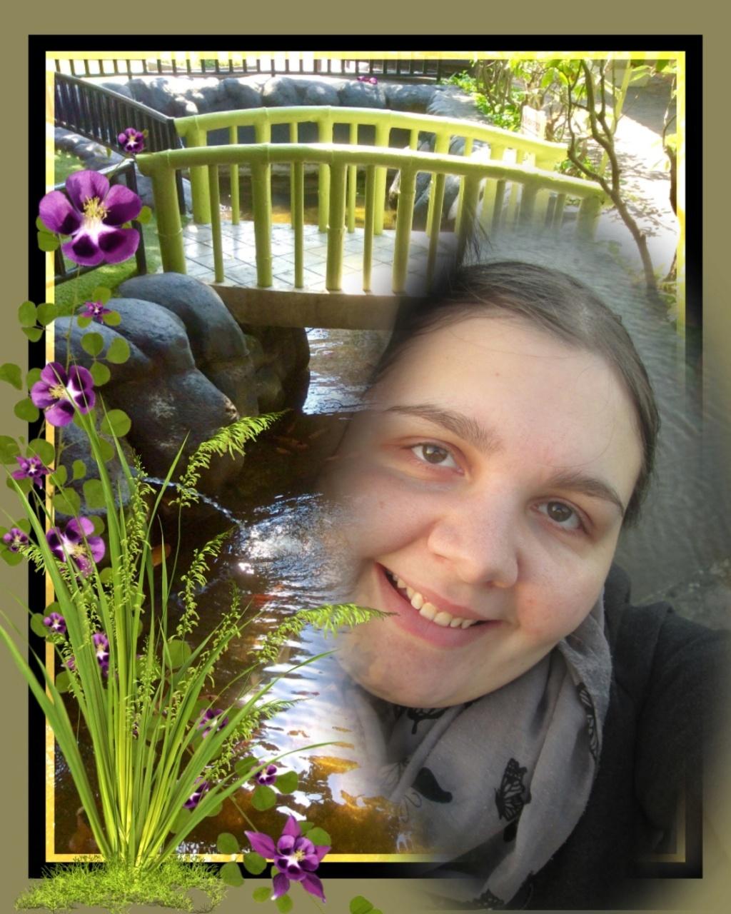 Montage de ma famille - Page 7 Photos54