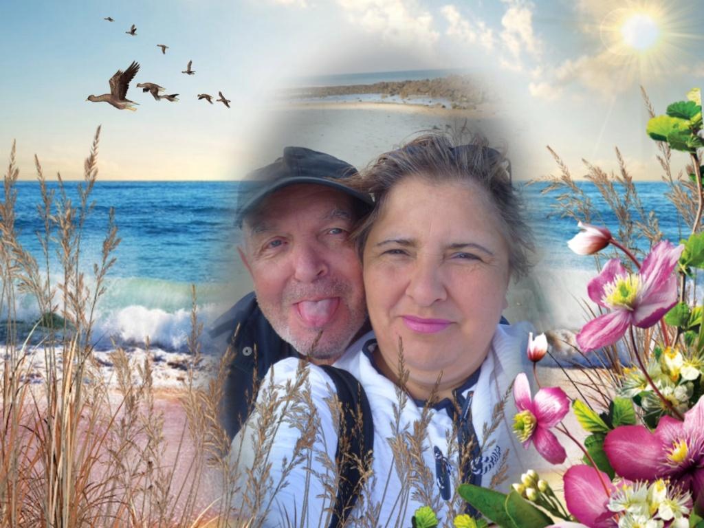Montage de ma famille - Page 7 Photos55