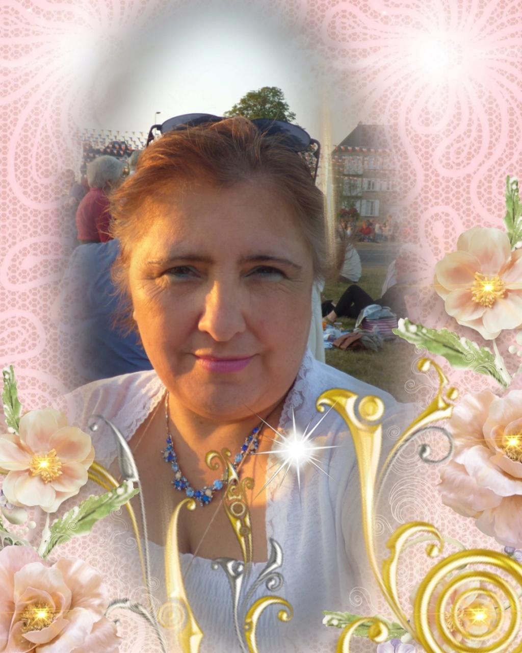 Montage de ma famille - Page 7 Photos58