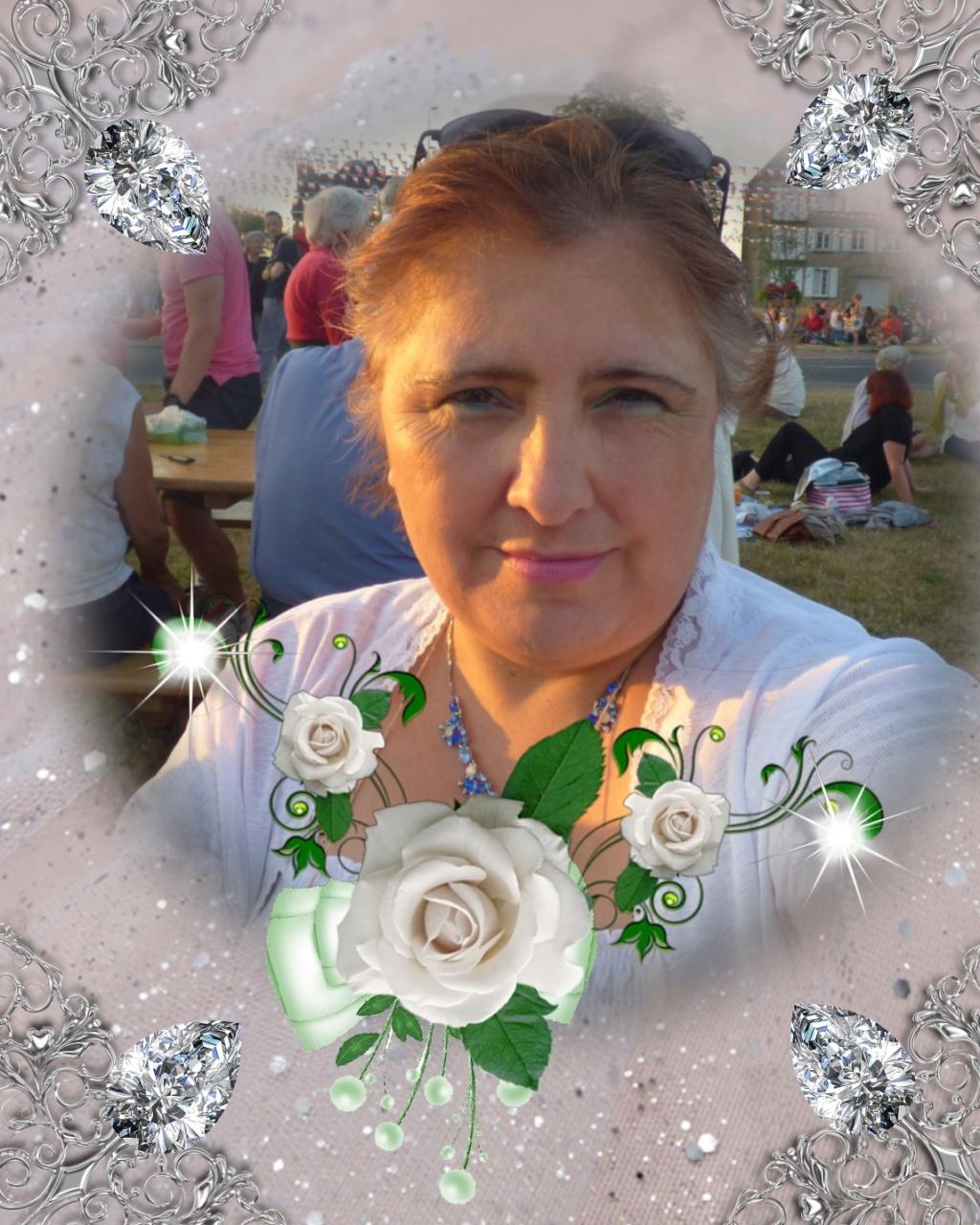 Montage de ma famille - Page 7 Photos61
