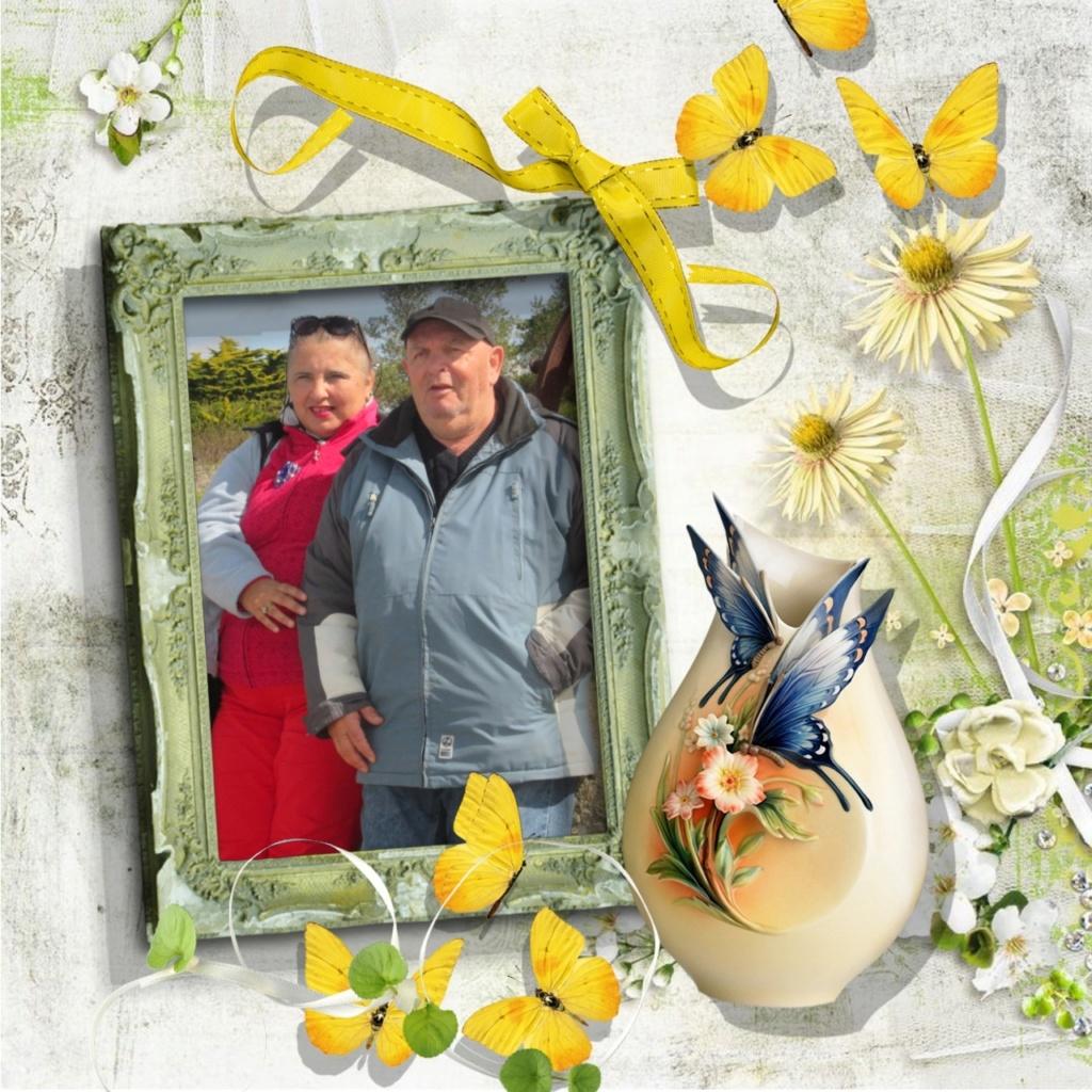 Montage de ma famille - Page 7 Photos63