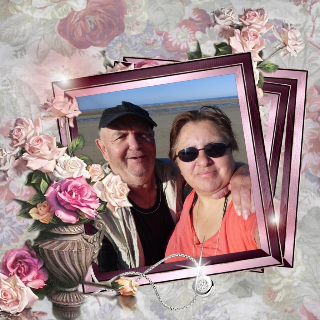 Montage de ma famille - Page 7 Photos70