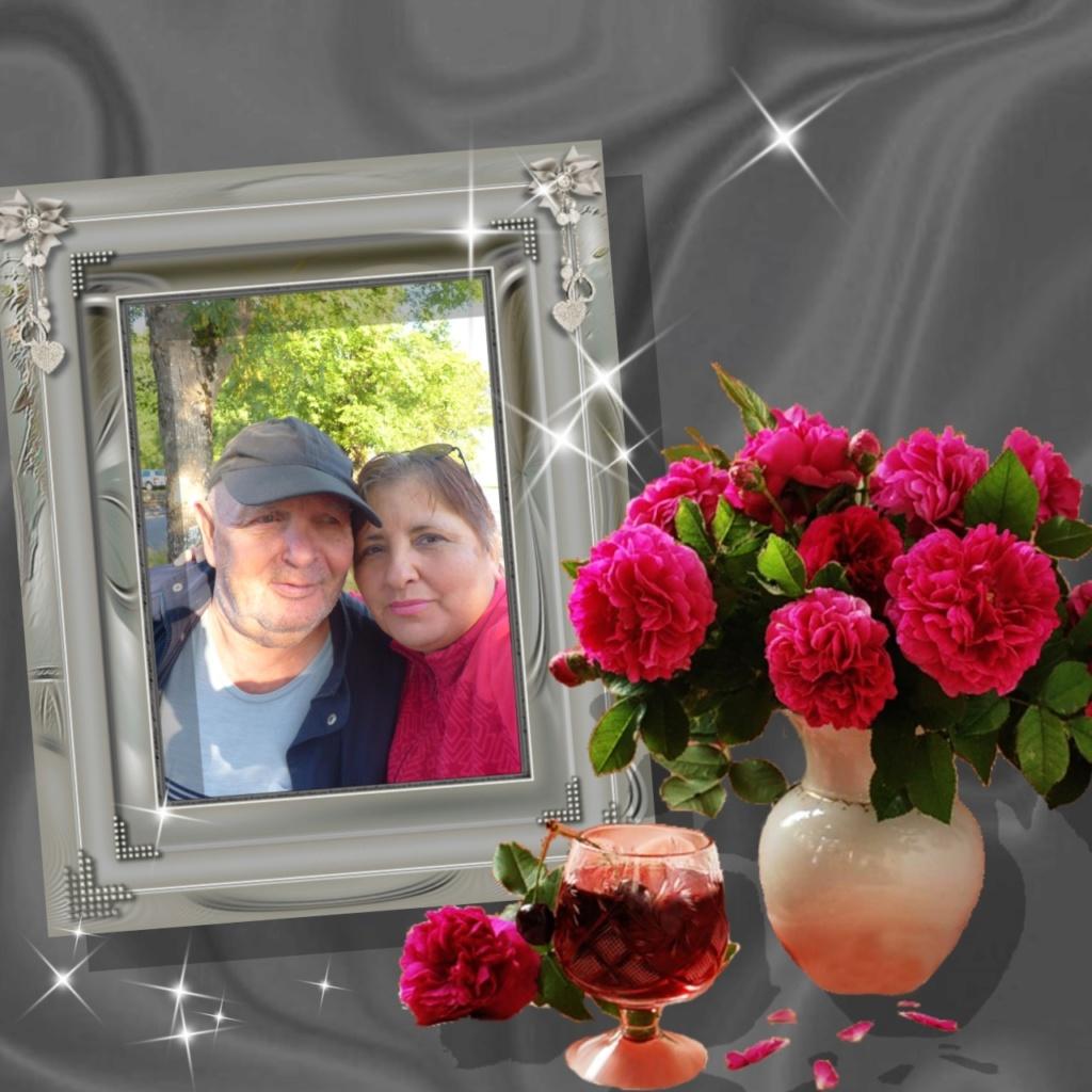 Montage de ma famille - Page 7 Photos74