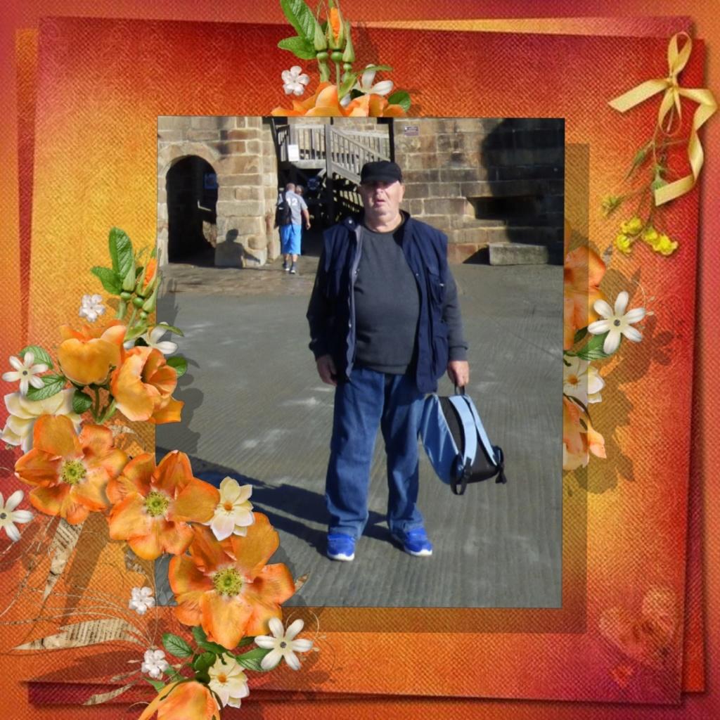 Montage de ma famille - Page 7 Photos80