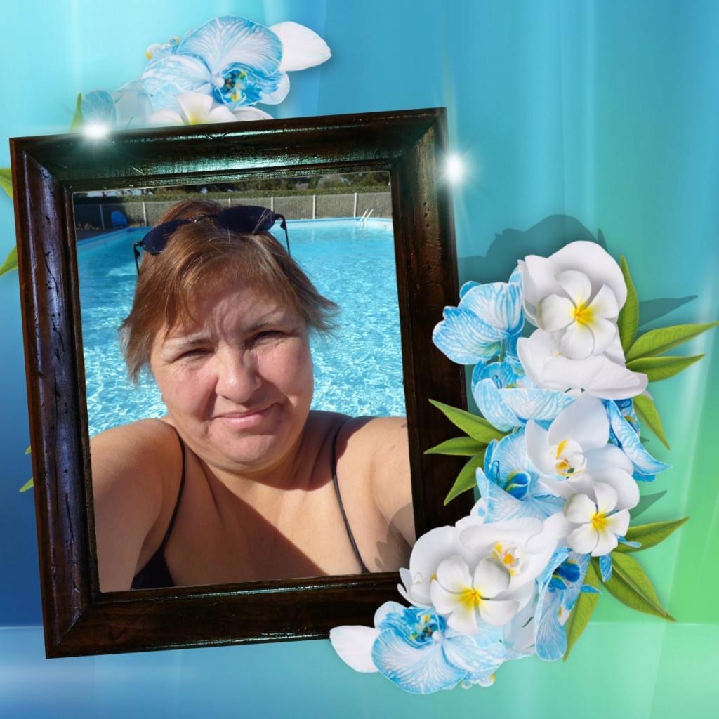 Montage de ma famille - Page 7 Photos85