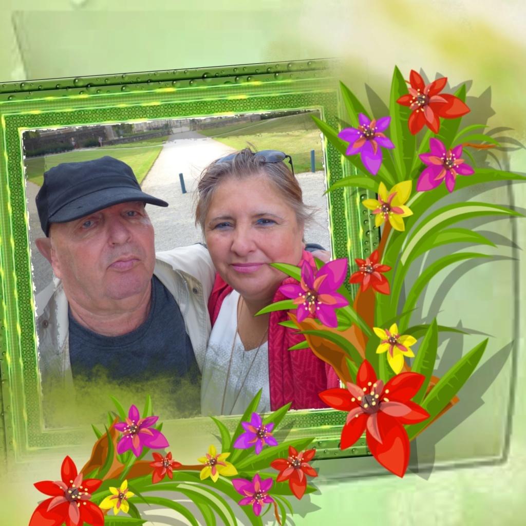 Montage de ma famille - Page 7 Photos86