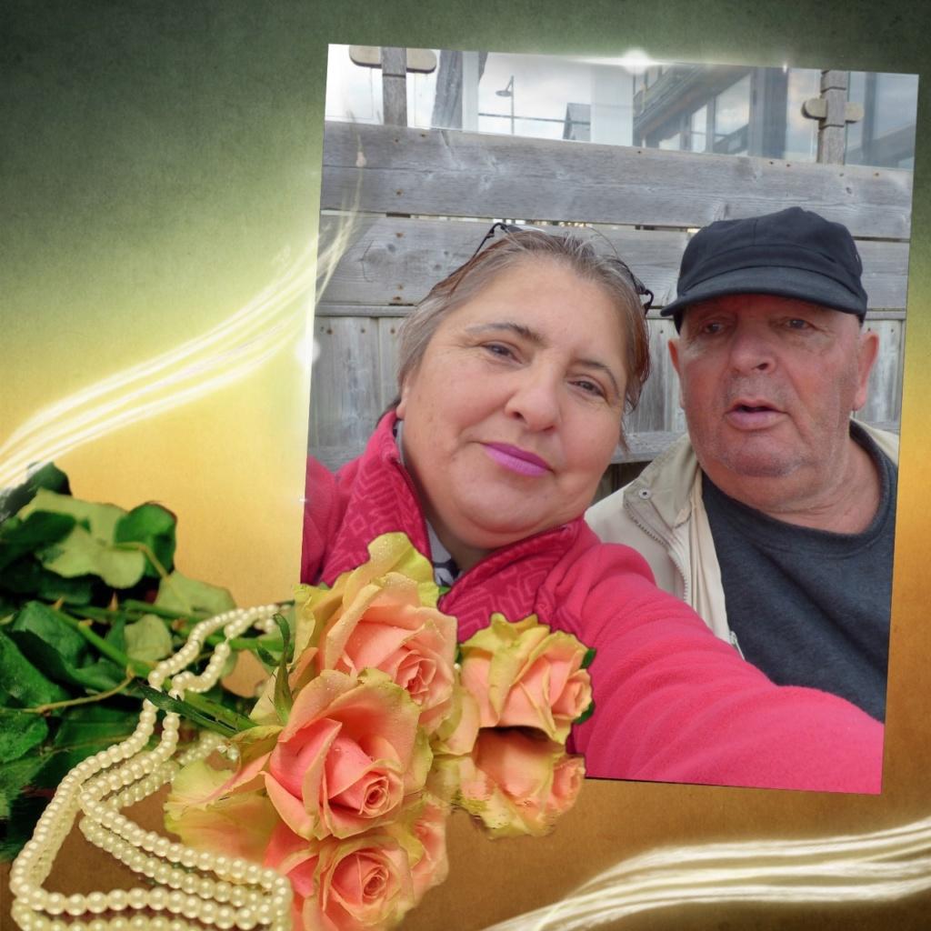 Montage de ma famille - Page 7 Photos90