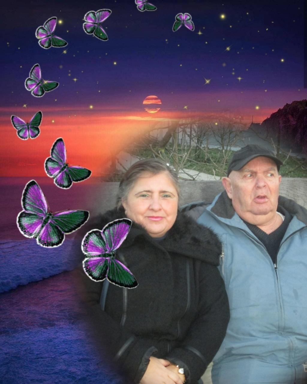 Montage de ma famille - Page 7 Photos94