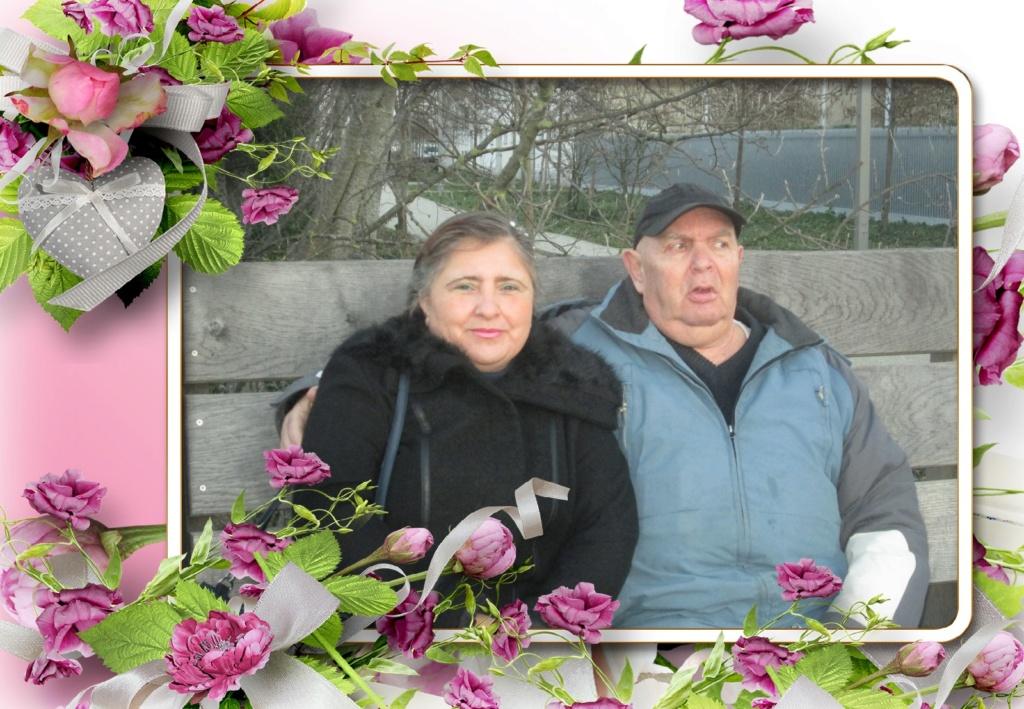 Montage de ma famille - Page 7 Photos96