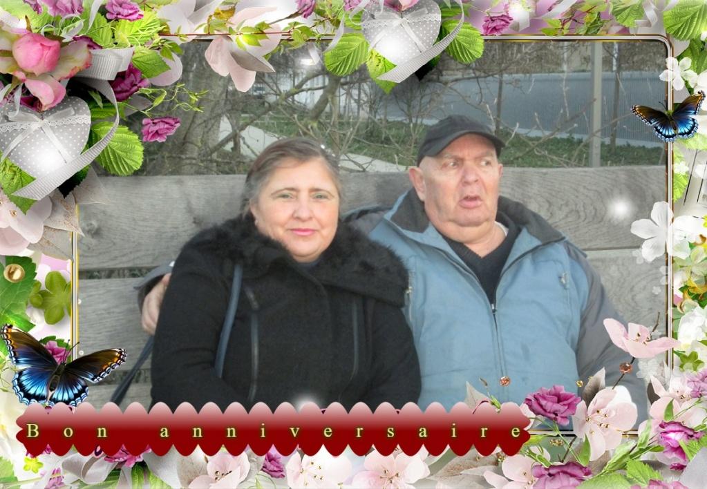 Montage de ma famille - Page 7 Photos97