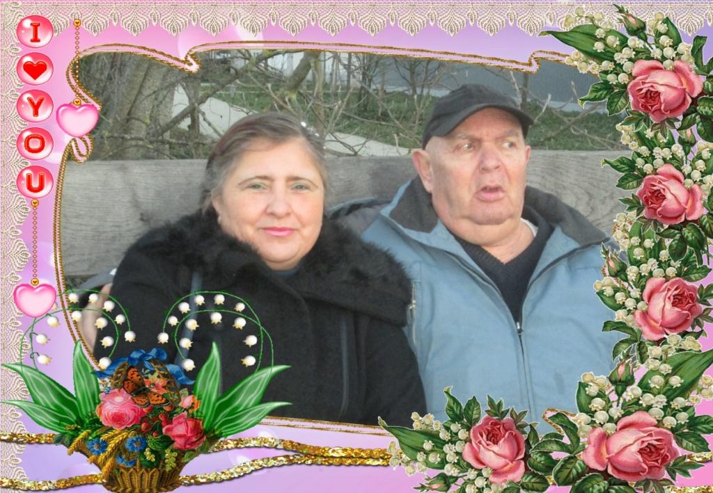 Montage de ma famille - Page 7 Photos98