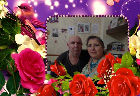 Montage de ma famille - Page 7 Roseph10