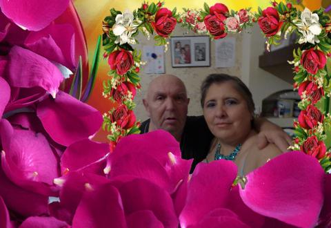 Montage de ma famille - Page 7 Roseph15