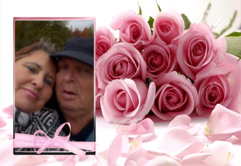 Montage de ma famille - Page 7 Roseph20