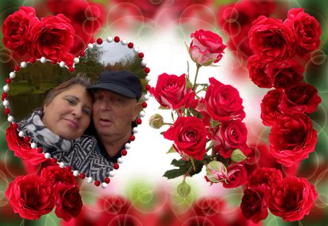 Montage de ma famille - Page 7 Roseph21