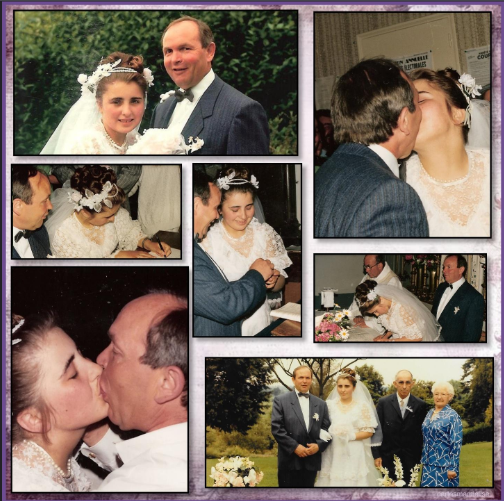 Montage de ma famille - Page 7 Tylych10