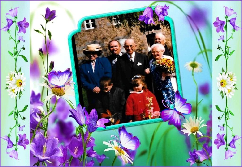 Montage de ma famille - Page 7 Tzolzo18