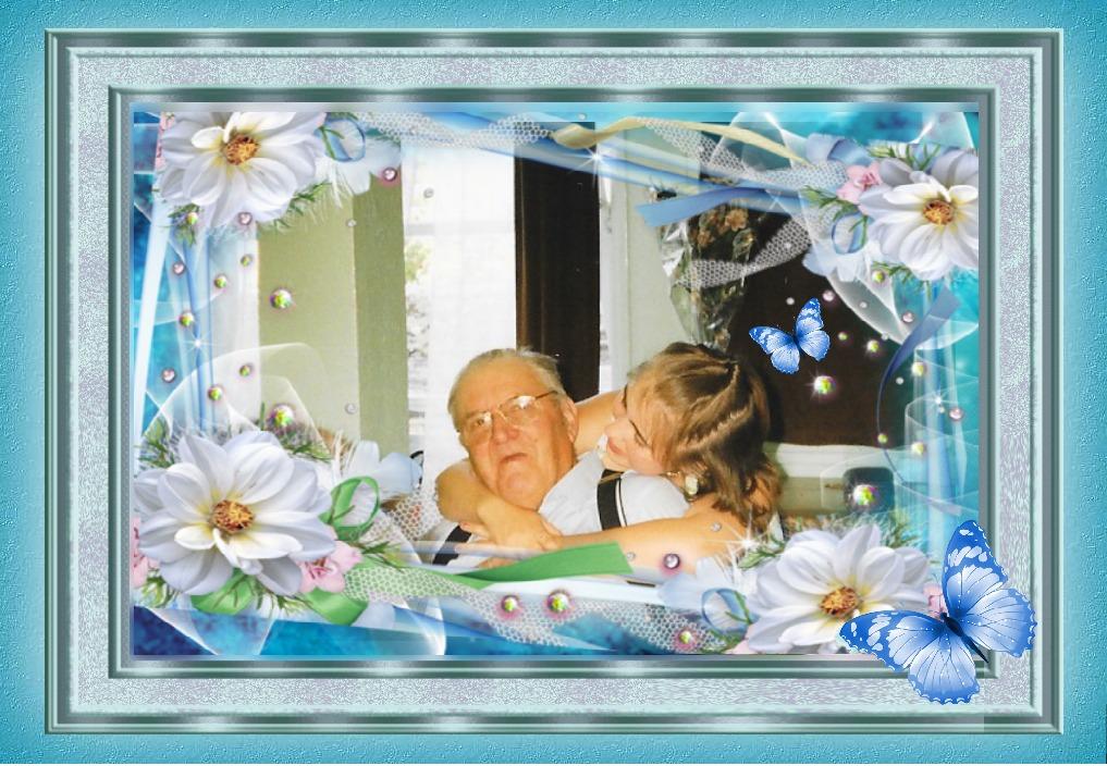 Montage de ma famille - Page 7 Tzolzo24