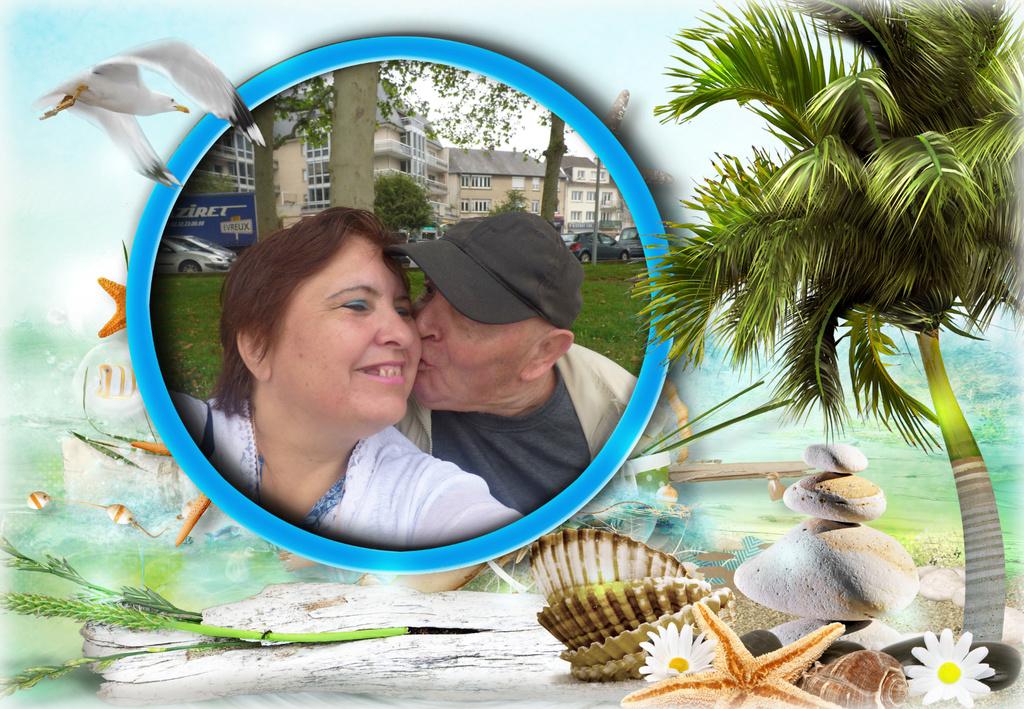Montage de ma famille - Page 7 Viptal20
