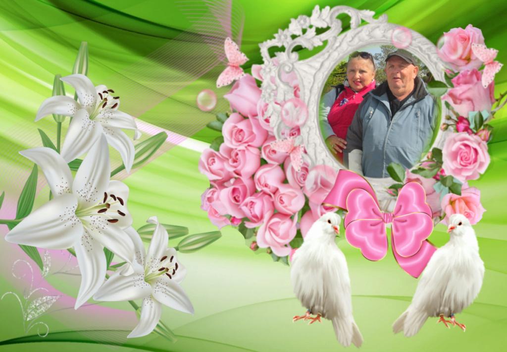 Montage de ma famille - Page 7 Viptal35