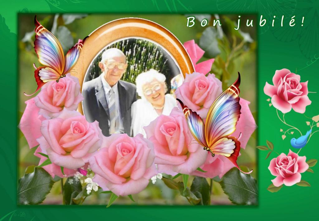 Montage de ma famille - Page 7 Viptal39