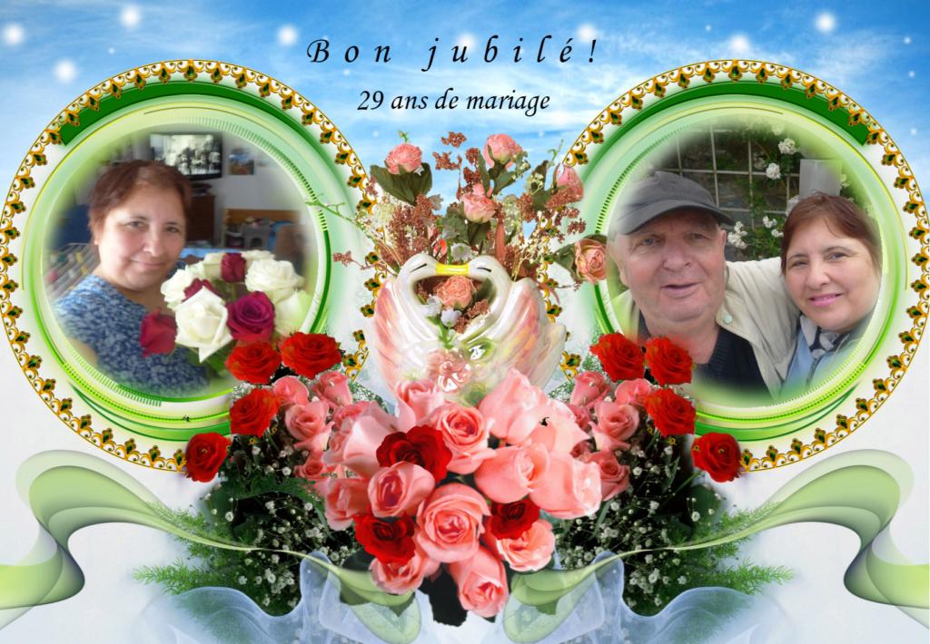 Montage de ma famille - Page 7 Viptal40
