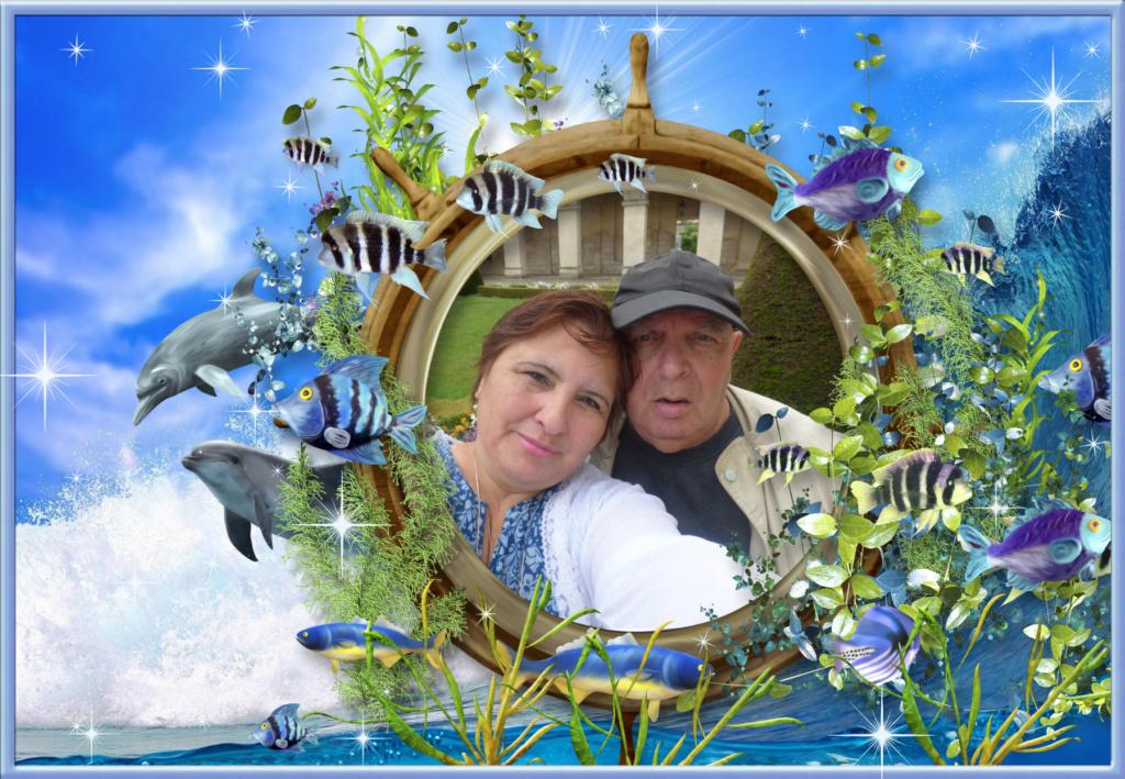Montage de ma famille - Page 7 Viptal46