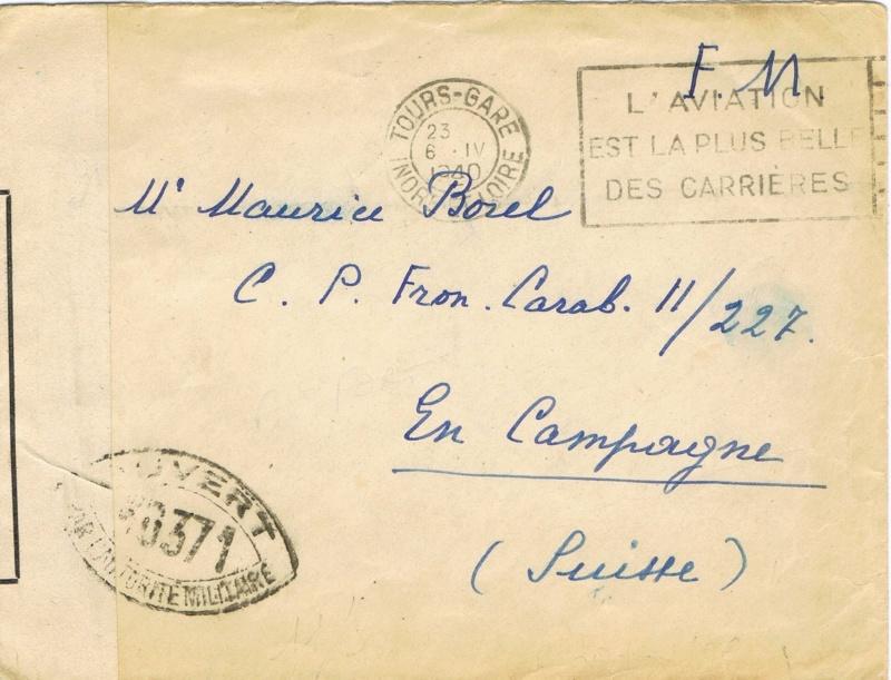 Censure  commission périphérique  « WD 371  »  à  Belfort. Ccf18010