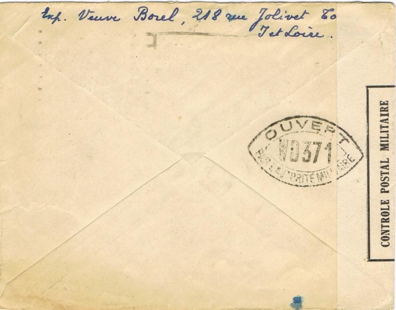 Censure  commission périphérique  « WD 371  »  à  Belfort. Ccf18011
