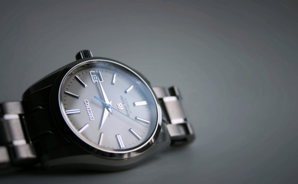 "Revue de la Grand Seiko SBGR259, une perle ""under-the-radar"" Img_1710"