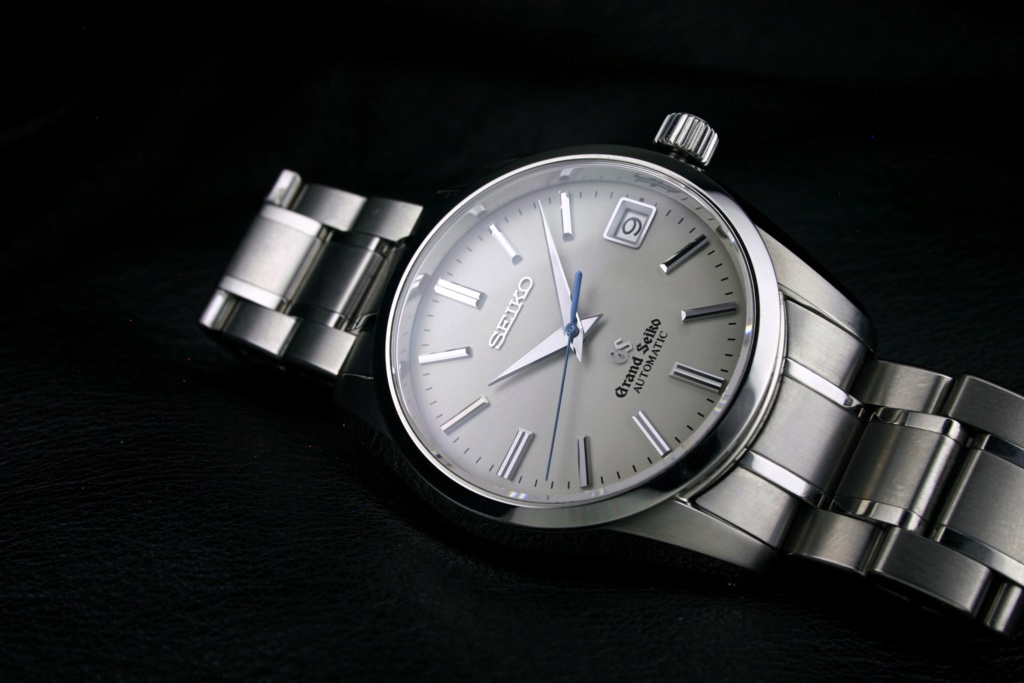 "Revue de la Grand Seiko SBGR259, une perle ""under-the-radar"" Img_1914"