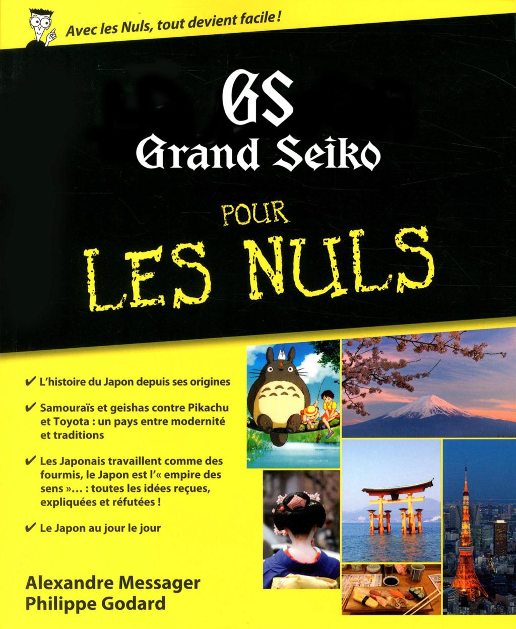 Grand Seiko pour les nuls: le design Part I Pour_l10
