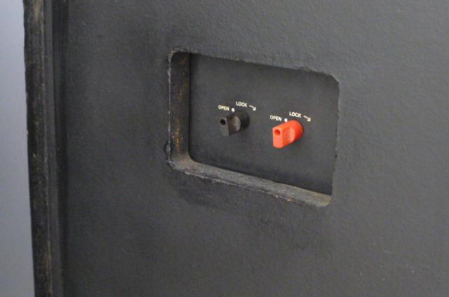 JBL L100 3-Way Loudspeakers (Used) P1150939