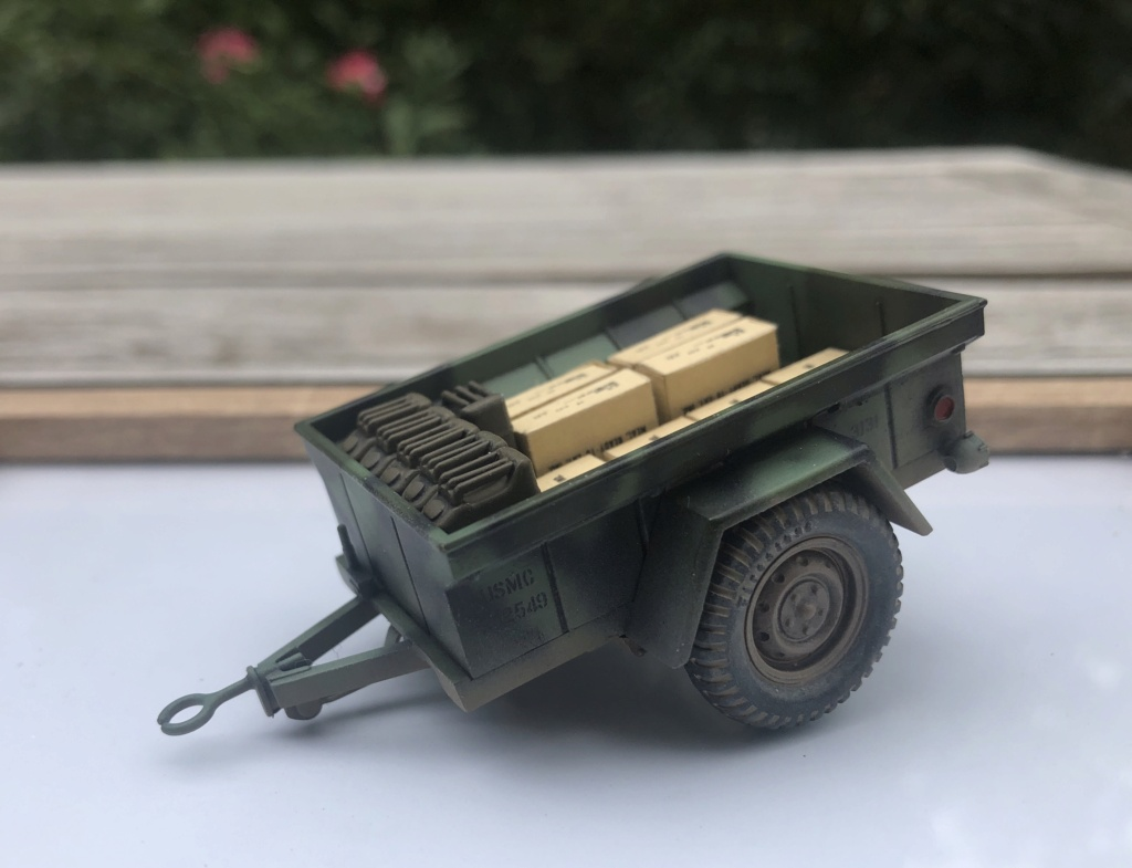 Ford MUTT Tamiya 1/35 Img_7211