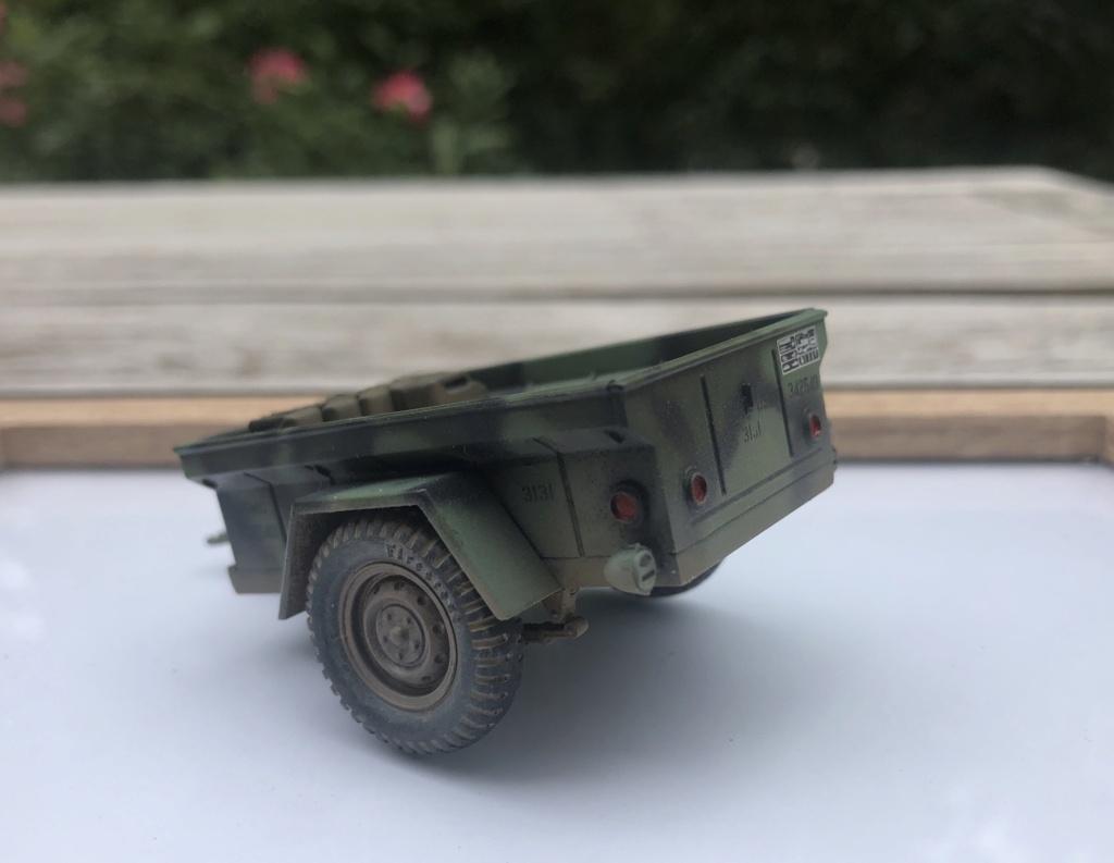 Ford MUTT Tamiya 1/35 Img_8913