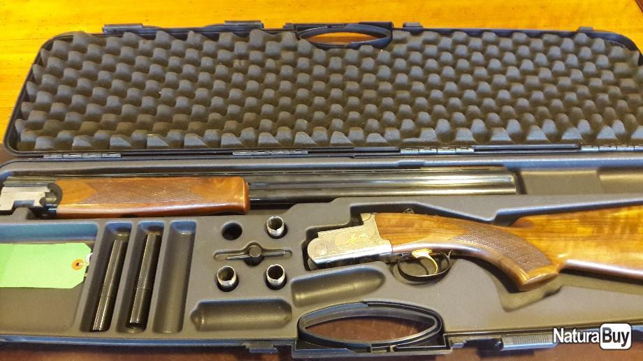 fusil Fair Xlight 00001_11