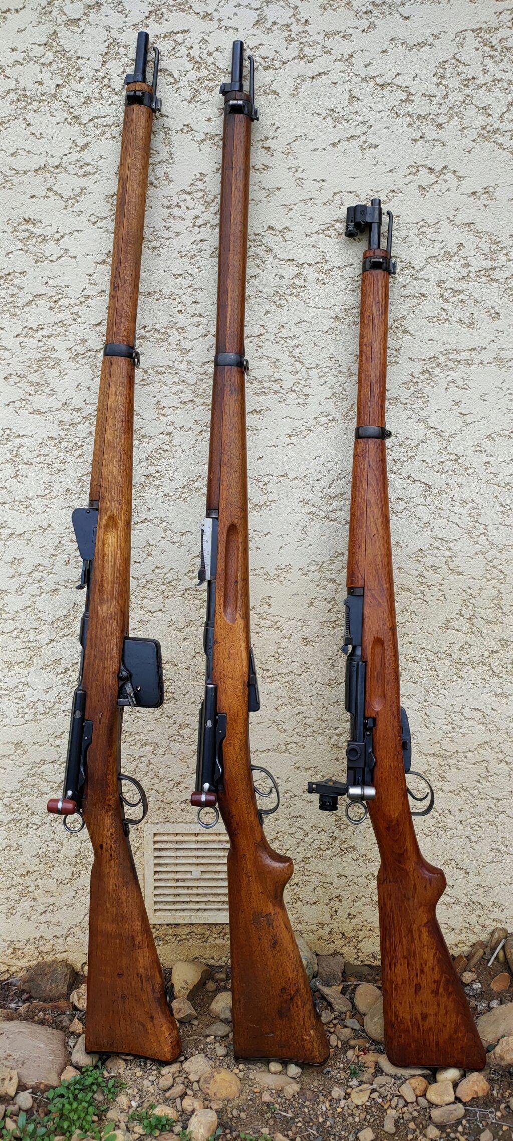 SR 96/11 et marquages de canon…  Img20214