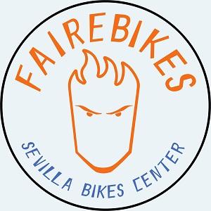 Fairebikes