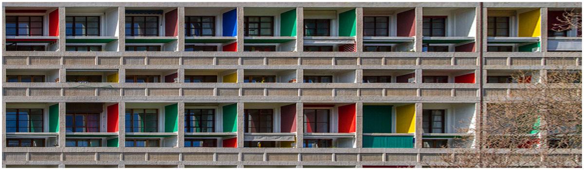 [Architecture et Graphisme] Colorer la vie _mg_0811