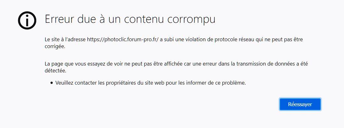 Plus d'accès à mon forum (problème de certificat SSL) Captu109