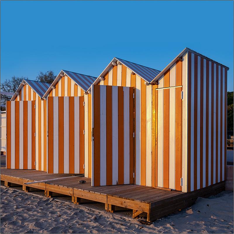 [Architecture et Graphisme] Naranjas Dscf1010