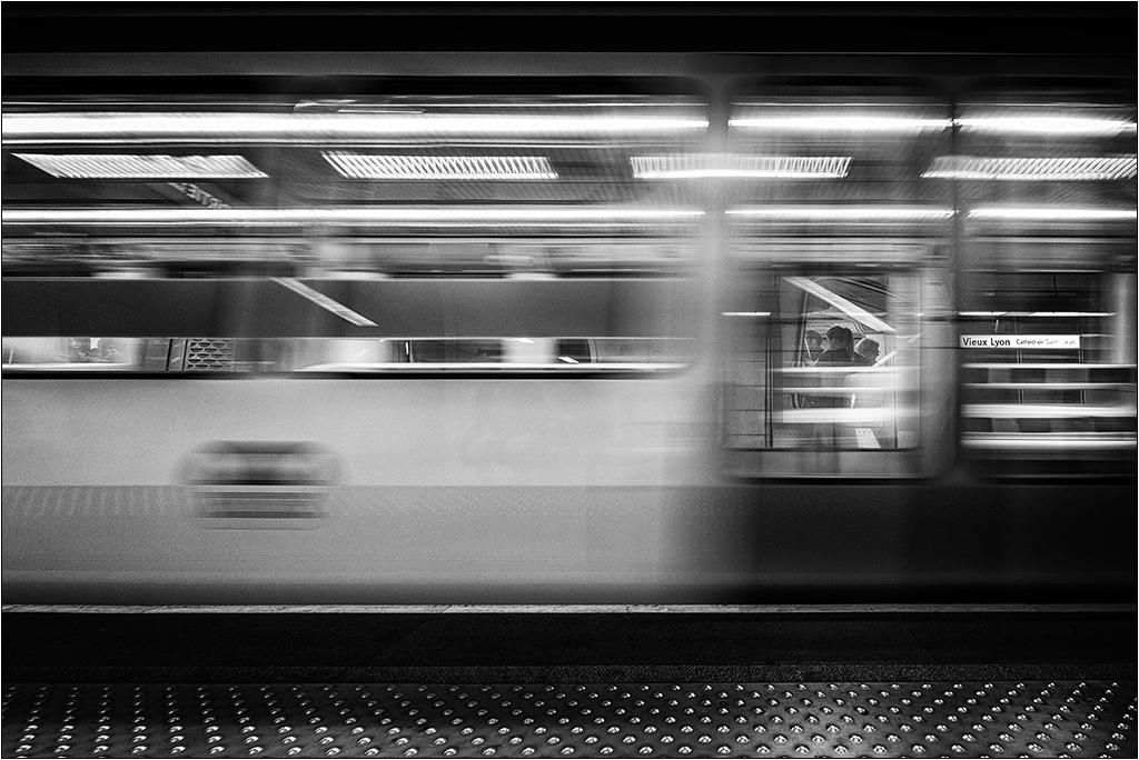 [Rue et Instants de vie] Vieux Lyon Dscf1615