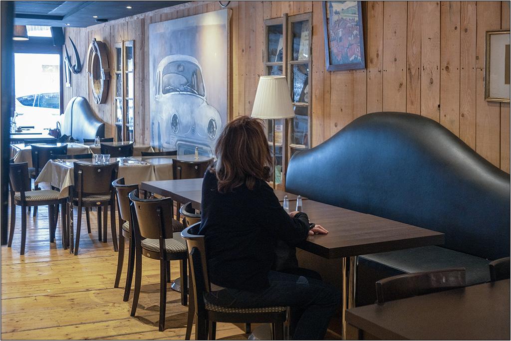 [Rue et Instants de vie] La table d'à coté + V2  Dscf2114