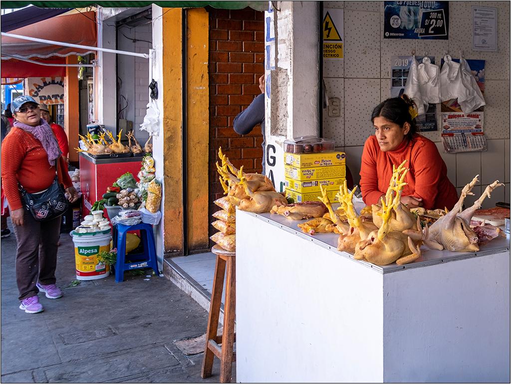 [Rue et Instants de vie] Les poulets Dscf3143