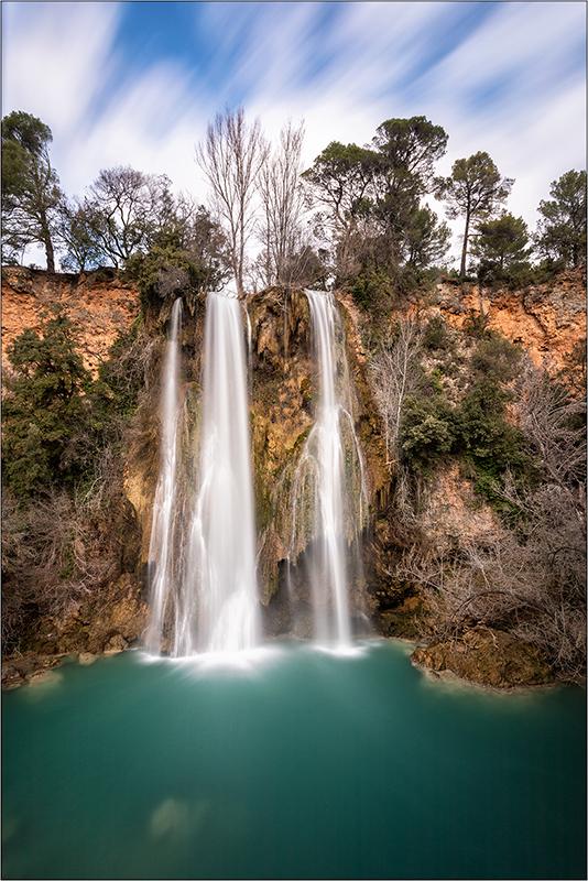 [Paysages] Sillans la cascade + ajout Img_2320