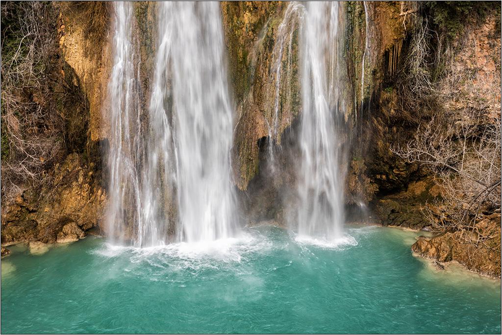 [Paysages] Sillans la cascade + ajout Img_2321