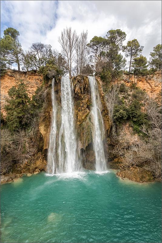 [Paysages] Sillans la cascade + ajout Img_2322
